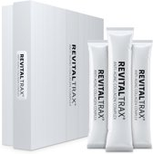 Revitaltrax Anti-aging Collageen Regular (30 stuks, 1 tot 2 maanden)