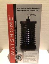 Watshome Elektrische Insektendoder 5W