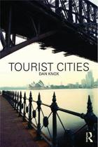 Tourist Cities