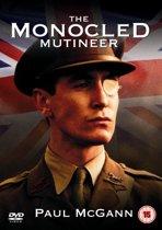 Monocled Mutineer (import) (dvd)