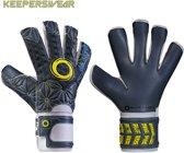 Elite Armour - Maat handschoen 8
