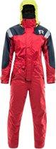 Regatta Coastline 953 Drijfpak maat L geschikt voor 70 - 95 kg