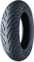 Buitenband 120/70-14 Michelin City Grip