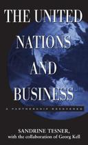 The United Nations and Business