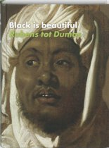 Black is beautiful Rubens tot Dumas