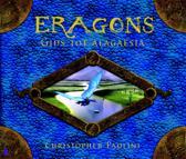 Eragons gids tot Alagaesia