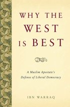Why the West is Best