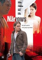 The Narrows (dvd)