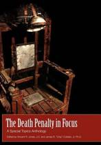 The Death Penalty in Focus