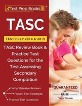 TASC Test Prep 2018 & 2019