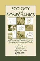 Ecology and Biomechanics