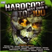 Hardcore Top 100 - Best Ever Part 2