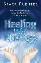 Healing with Energy