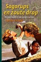 Sagorups en zoute drop