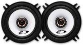 Alpine SXE-1325S - Speaker set 13cm - grijs
