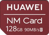 Huawei Nano Memory Card - 128GB