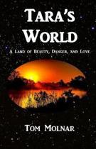 Tara's World