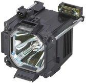 Sony - Projectorlamp - voor VPL CX11