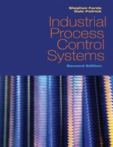 Industrial Process Control Systems, 2nd edition