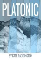 Platonic