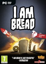 I Am Bread (Collector's Edition)  (DVD-Rom) - Windows