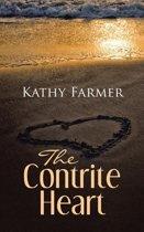 The Contrite Heart
