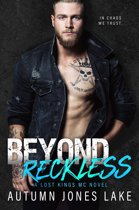 Beyond Reckless: Teller's Story, Part One