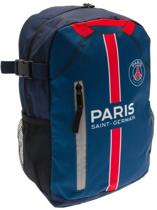 Paris Saint Germain Rugzak Shirt PSG 41 cm