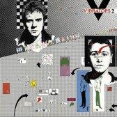 V2 -Reissue/Ltd-