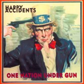 One Nation Under Gun