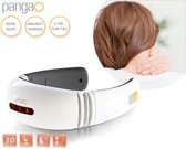 PangaO Neck Massager Lite