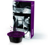Mr&Mrs Fragrance Undercover Geurcapsules - Secret Spaces