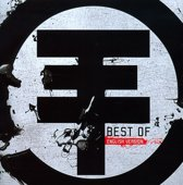 Best Of (Engelse Versie)