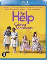 The Help (Blu-ray)
