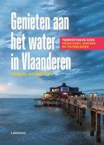 Genieten aan het water in Vlaanderen