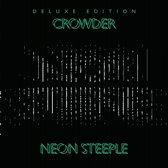 Neon Steeple - Deluxe Edition
