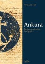 Ankura