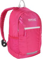 Regatta Rucksacks Pink