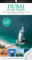 Dubai en Abu Dhabi