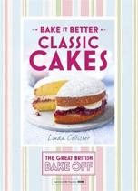 Great British Bake Off - Bake it Better (No.1)