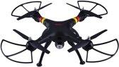 Syma X8C met Camera - Drone - Zwart