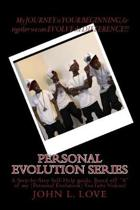 Personal Evolution Series