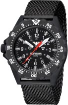 KHS Mod. KHS.SH2HC.MB - Horloge
