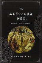 The Gesualdo Hex