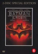 Batman & Robin (Special Edition)
