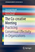 The Co-creative Meeting