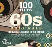 100 Hits - 60'S Originals