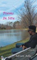 Poems in Situ