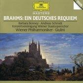 Ein Deutsches Requiem (Complete)