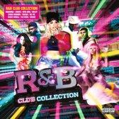 R&B Club Collection 2012